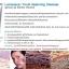 Jeunesse LUMINESCE™ Youth restoring cleanser ลูมิเนสส์ ยูธ รีสโตริง คลีนเซอร์ thumbnail 5