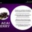 Jeunesse Reserve เจอเนสส์ รีเซิร์ฟ อาหารเสริมรูปแบบเจล thumbnail 7