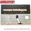 Keyboard ACER Aspire V5-531 V5-531G V5-551 V5-551G / V5-571 V5-571G / M3-581 M5-581 ภาษาไทย/อังกฤษ thumbnail 1