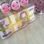 ครีมทาปาก นมชมพู สูตรพรีเมี่ยม AURA PINK TWO ซื้อ 1 กระปุก แถมฟรี 1 กระปุก thumbnail 1