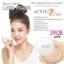 #Soul Skin Setting Loose Powder Translucent ขนาด 10g thumbnail 11