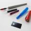 ปากกาหมึกซึมหัวตัด Pilot Parallel Pen thumbnail 5