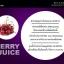 Jeunesse Reserve เจอเนสส์ รีเซิร์ฟ อาหารเสริมรูปแบบเจล thumbnail 5
