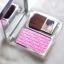 """#Dior Rosy Glow Healthy Glow Awakening Blush in Petal """" thumbnail 2"""
