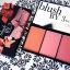 #Sleek blush by 3 palette 20g thumbnail 1