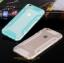 เคสไอโฟน 6plus วัสดุ TPU ใส มีให้เลือกหลายสี thumbnail 3