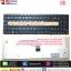 Asus Keyboard คีย์บอร์ด K53 K53B K53BY K53E K53S K53T K53U K53Z / K73 K73B K73E K73S K73T / X52 X52F X52J X52JR / X53B X53U / X73B / A53 A53T Series thumbnail 1