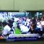 TV LG LED ขนาด55นิ้ว รุ่น55LF630T thumbnail 2