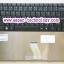 Keyboard ACER Emachines D725 / Aspire 4732Z ภาษาไทย อังกฤษ thumbnail 1
