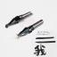 หัวปากกาปลายมน Brause Ornament (0.5 ~ 5.0 mm) thumbnail 6