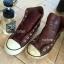 #Dr.Sneaker น้ำยาอเนกประสงค์สำหรับทำความสะอาดรองเท้า กระเป๋า และเครื่องหนัง thumbnail 3