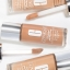 #Clinique Beyond Perfecting Foundation + Concealer SPF 19/PA++ thumbnail 4