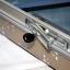 IPSA กระเป๋าเดินทางล้อลากมีลวดลายชนิดแข็ง (EN TOUT CAS Trolley Bag) ขนาดประมาณ 16 นิ้ว พร้อมล็อคแบบใช้กุญแจ ผลิตจากวัสดุคุณภาพดี thumbnail 12
