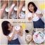 White Soft Gluta Lotion ไวท์ซอฟ กลูต้าโลชั่น กลิ่นข้าวญี่ปุ่น thumbnail 16