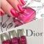 #Dior Vernis Nail Lacquer thumbnail 4