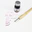 หัวปากกา Brause Pfannenfeder 0.45 mm thumbnail 3