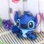 แฟลชไดร์ฟสติช(Stitch) ความจุ 16 GB thumbnail 3