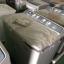 เครื่องซักผ้า 2 ถัง ระบบ ROLLER JET PUNCH + 3 ขนาดซัก 11 KG รุ่นWP-1400ROT thumbnail 1