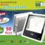 LED Flood Light Slim 50w BIOBULB สีขาว (แสงขาว) thumbnail 2
