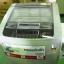 เครื่องซักผ้าฝาบน ขนาด11kg. รุ่นWF-T1156TD thumbnail 6