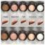 #Becca Shimmering Skin Perfector Pressed ขนาดปกติ 8g. thumbnail 3