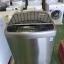 เครื่องซักผ้าฝาบน ระบบ 6 MOTION INVERTER DIRECT DRIVE ขนาดซัก 15 KG รุ่นWt-S1585TH thumbnail 1