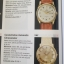 Classic Wristwatches. The Price Guide for Vintage Watch Collectors. Over 1,300 models thumbnail 16