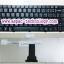 Keyboard ACER Emachines D520 / E520 ภาษาไทย/อังกฤษ thumbnail 1