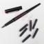 ปากกาหัวตัด Brause Calligraphy Pen [1.1,1.5,2.3 mm] thumbnail 4