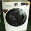 (ราคาพิเศษต้อนรับปีใหม่!!!) เครื่องซักผ้าฝาหน้า8kg.ระบบทูสตรีม รุ่นWD-14180TDS thumbnail 1