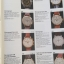Classic Wristwatches. The Price Guide for Vintage Watch Collectors. Over 1,300 models thumbnail 13