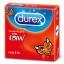 Durex Love (ถุงยางอนามัยดูเร็กซ์เลิฟ) thumbnail 1