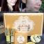 Product details of Freshy Face (Gold Set) เฟรชชี่ เฟส โกล์ เซ็ต thumbnail 4