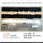 Keyboard ACER Aspire 7000 9400 thumbnail 1