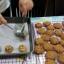 คุกกี้ Cookie thumbnail 7