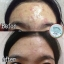 มัชชิ อโลเวร่า เฟเชียล เจล ขนาดทดลอง Mutchii Aloe Vera Facial Gel thumbnail 12