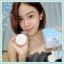 #Baby Kiss Good Bye Acne Soap (100 g) thumbnail 8