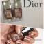 #Dior Vernis Nail Lacquer thumbnail 6