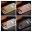 เคสซัมซุงแกรนด์2 เคสประกอบกรอบอลูมิเนียม+แผ่นอะครีลิคสะท้อนเงา thumbnail 4