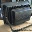 โคมไฟสปอร์ตไลท์ LED Lumi 150w แสงขาว thumbnail 3