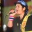 1) เทียนแห่งธรรม. ผู้เขียน สุวินัย ภรณวลัย คำนิยมโดย สนธิ ลิ้มทองกุล. 2) รักเธอประเทศไทย 50 ศิลปินบนเวทีกู้ชาติ กองบรรณาธิการผู้จัดการ thumbnail 25