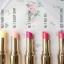 #Sulwhasoo Essential Lip Serum Stick (ขนาดปกติ) thumbnail 2