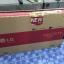 TV LG LED ขนาด43นิ้ว รุ่น43LF630T thumbnail 3