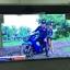 TV LG LED 4K ขนาด49นิ้ว รุ่น49UF770T thumbnail 1