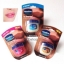 #Vaseline Lip Therapy 7 g. มี 3 แบบ thumbnail 1