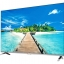 TV LED LG ขนาด42นิ้ว รุ่น42LB670T thumbnail 2