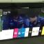 TV LG LED 4K ขนาด49นิ้ว รุ่น49UF770T thumbnail 2