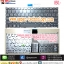 Keyboard ACER Aspire S3 S3-371 S3-391 S3-951 / S5 S5-391 / One 725 756 / Travelmate B1 B113 / V5-121 V5-123 V5-131 V5-132 V5-171 / ES1-111 ภาษาไทย/อังกฤษ thumbnail 1