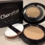 #MEESO Chocolate Primer Foundation Powder SPF 50 PA+++ thumbnail 1
