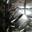 สบู่สครัปกาแฟ PANTIP AURA DOUBLE WHITE COFFEE SOAP thumbnail 12